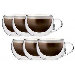 Zaparzacz do herbaty Amo 1000ml Vialli Design