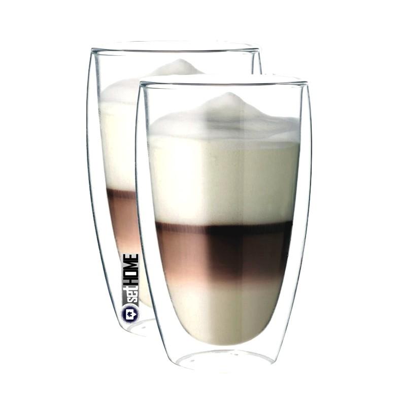 szklanki termiczne latte